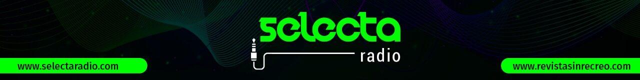 selectaradio.online
